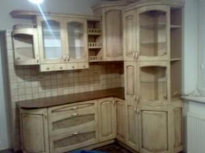 кухни для маленькой кухни фото