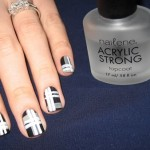manicure-designs-on-nails