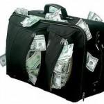 где срочно взять много денег в кредит