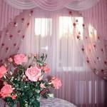 сочетание цветов в интерьере картинки 2011