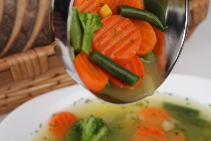 рецепты супа для блендера скачать бесплатно